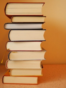 books-2630076_640